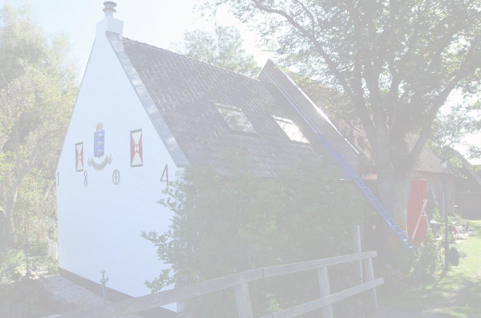 buwalda-schilderwerken-1-bg