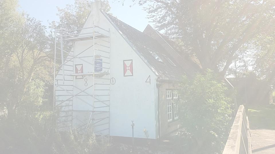 buwalda-schilderwerken-3-bg